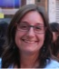 Photo of Teaching Mentor Giovanna Urist