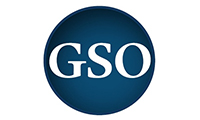 Graduate School Organization logo