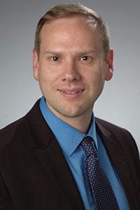 Jonathan Preston